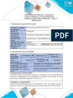 GUIA FASE 4 FUNDAMENTOS.docx