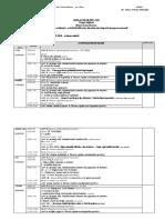 evalauare_initiala_s2.pdf