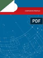 aesolutionsprofile.pdf