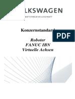 KS Teil 2-3-03 ROB-FANUC IBN Virtuelle-Achsen