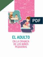 EL-ADULTO-EN-LA-CRIANZA-DE-LOS-NINOS-P.pdf