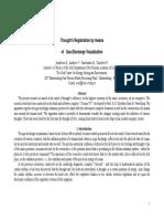 Classification_of_Electrophotonic_Images_of_Yogic_.pdf