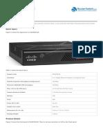 Cisco asa5506-k9-datasheet