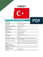 Turkey.profile