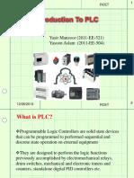 PLC ppt.pptx