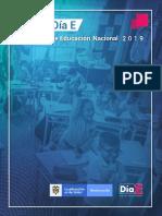 Taller-Dia-E-2019.pdf