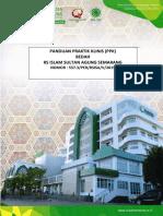 PPK BEDAH 2019.pdf
