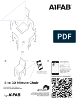 OD 5 to 30 Minute Chair Instructions.7f169248