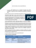 Pg-3-y-4-Discusión