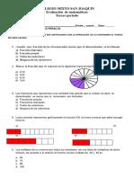 Matematica 4° Final.docx