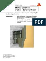 Sika_Myanmar_Concrete_Repair_Monotop_Sep16.pdf