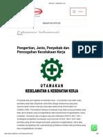 Informasi - SafetyShoe.com.pdf