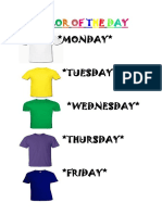 COLOR OF THE DAY.docx
