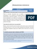 FRDS-S4B4.docx