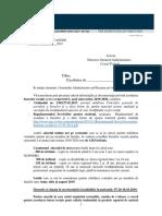 Sociala Documentatie 2019 2020 Sem 1