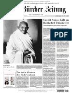 Neue_Z_252_rcher_Zeitung_-_02_10_2019
