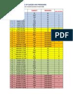 Schedule-Prerev[1].xlsx