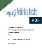apostila SAT.docx