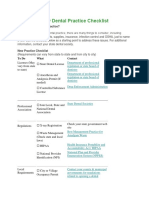 starting-a-new-dental-practice-checklist.pdf