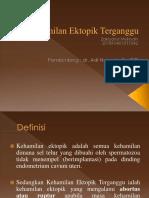 1567339397518_Kehamilan Ektopik Terganggu.pptx
