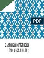 Clarifying concepts through etymological narratives.pptx