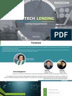 Fintech Lending - Unlocking Untapped Potential.pdf