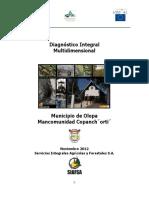 DIM_Olopa.pdf