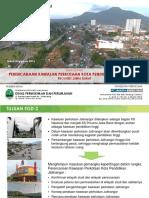 PKPKP_JATINANGOR_FGD2_rev01_161030_HN.pdf