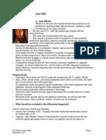 pid-casestudy-2014.pdf