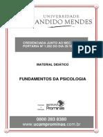 Neuropsicologia .pdf