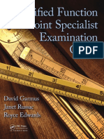[David Garmus, Janet Russac, Royce Edwards] Certif(BookFi)