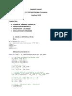 DIP2.pdf