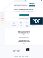 Uploadewfwef a Document _ Scribd