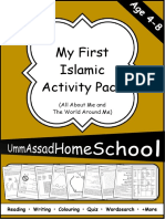 my-first-islamic-activity-pack-all-about-me-updates.pdf