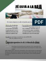Edgar Daniel Sandoval Pardo-1