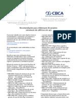 02749795ENLACE_PDF