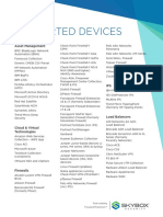 Datasheet_Supported_Devices.pdf