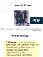 basicconceptsofstrategicmanagement-090714065237-phpapp02
