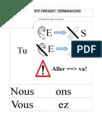 Affiche impératif présent.doc