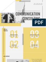 Communication Consulting by Slidesgo.pptx