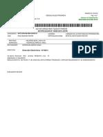 Exp. 00172 2018-89-2404 Jr Pe 01 Maricho Control Acusacion