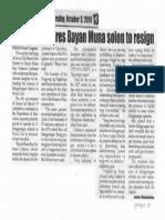 Peoples Journal, Oct. 3, 2019, Inday Sara dares Bayan Muna solon to resign.pdf