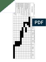 cronograma Model (1).pdf