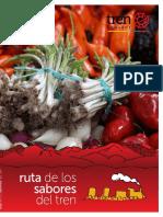 Libro-Gastronomico.pdf