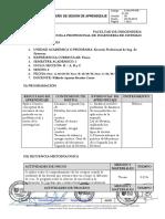 39555_7000001213_09-23-2019_110724_am_Sesión_de_Aprendiz_Nº_4