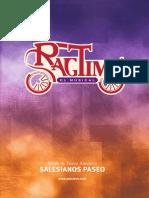Dossier Ragtime.pdf
