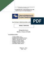 124666626-Monografia-Bienes-y-Servicios.docx