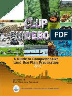 HLURB_CLUP_Guidebook_Vol_1_08042015.pdf