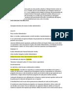 Temario_Auxiliar