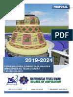 Cover Pak Nanda